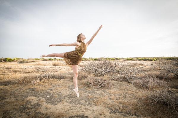 shayla-dance